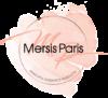 MERSIS PARIS LOGO